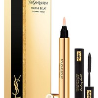 Yves Saint Laurent Eye Essentials Set (Limited Edition)