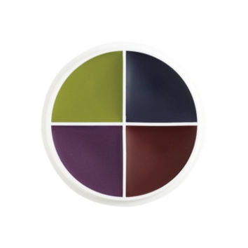 .5 oz Color Wheel for Bruises