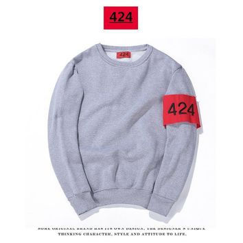QIYIF 424 sweater