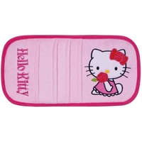 Cats Lovely Cars Accessory [6534264199]