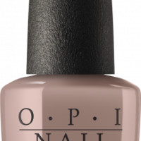 OPI Nail Lacquer - Icelanded a Bottle of OPI 0.5 oz - #NLI53