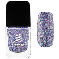 Brilliants – Nail Polish Effect - Formula X | Sephora