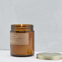 P.F. Candle Co. Love Potion 7.5oz Soy Candle - Urban Outfitters