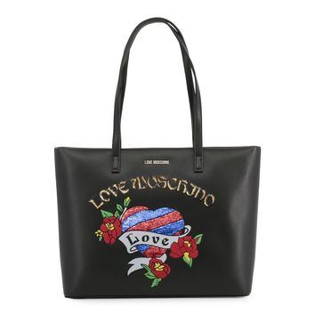 Love Moschino JC4057PP16LJ