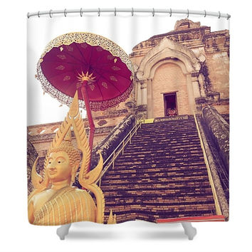 Best Asian Fabric Products on Wanelo