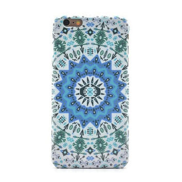 Aztec iPhone 6 case ornamental iphone 6 plus case iphone 5S case aztec Galaxy S6 case S5 S4 case note 3 Note 4 case LG G3 G4 Xperia case