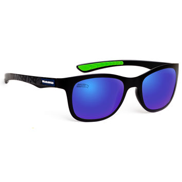 Seattle Seahawks Wayfarer Sunglasses