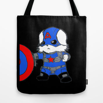 Tote Bags by Rocky Moose