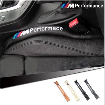 Soft  Seat Filler Padding Spacer For BMW M Series