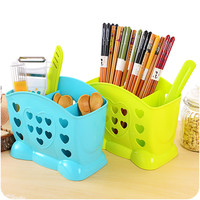 Multifunction Plastic Storage Rack = 4877899908