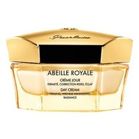 Guerlain 'Abeille Royale' Normal Day Cream | Nordstrom