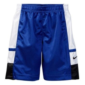 Nike | Franchise Short (Toddler Boys) | Nordstrom Rack