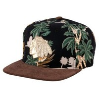 American Needle Haven Snapback - Men's at CCS