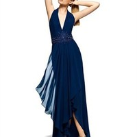 Perfect 2013 long Prom Dresses PSP00152