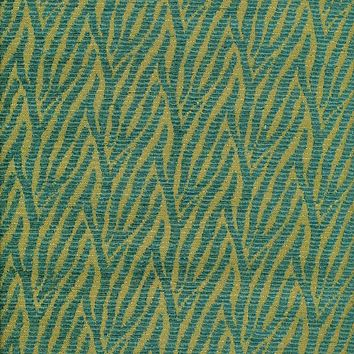 Kasmir Fabric Firethorn Mermaid