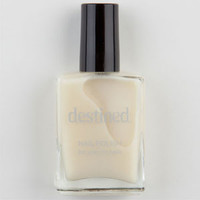 DESTINED Glow in the Dark Nail Polish