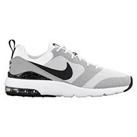 Nike Men's Air Max Siren Running Shoe nike air max