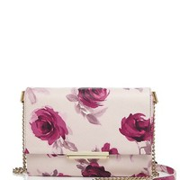 kate spade new yorkEmerson Place Roses Lenia Shoulder Bag