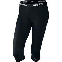 Nike Women's Pro Core II Capri - Dick's Sporting Goods
