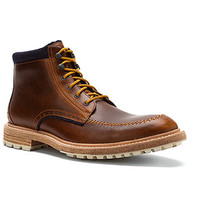 Woolrich Woodright Boot - Men's at City Sports