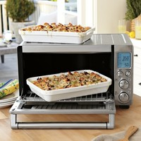 Breville Smart Convection Oven