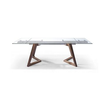 Delta Extendable Dining Table