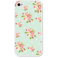 floral case - Google Search