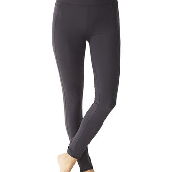 Lean Into It Stretch Leggings