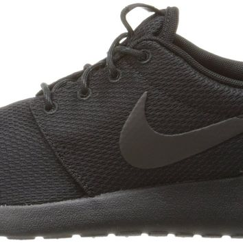 Women's Roshe One Running Shoe