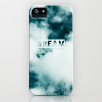 dream iPhone & iPod Case by ingz