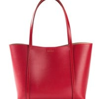 Dolce & Gabbana 'escape' Shopper Tote - Profile - Farfetch.com