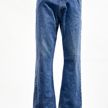 Gap Men Jeans Size - 32