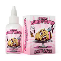White Razz E-Juice Deals 5iveTen 60ml