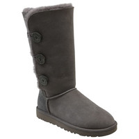 UGG Australia 'Bailey Button Triplet' Boot (Women)
