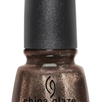 China Glaze | All Color: Swing Baby
