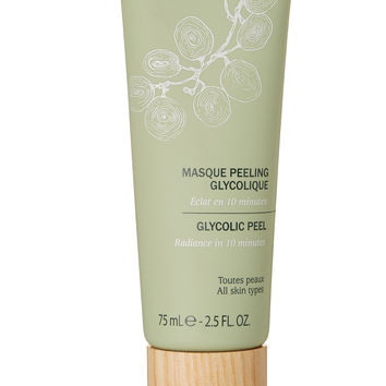 Caudalie - Glycolic Peel, 75ml