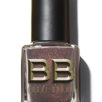 Bobbi Brown Camo Luxe Nail Polish (Limited Edition) | Nordstrom