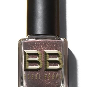 Bobbi Brown Camo Luxe Nail Polish (Limited Edition)   Nordstrom
