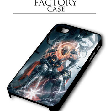 Masters of Evil iPhone 4, iPhone 4s, iPhone 5, iPhone 5s, iPhone 6, iPhone 6+,iPod 4, iPod 5 case