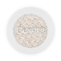 Glitterati- Super Shock Shadow – ColourPop