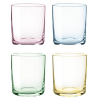 Stelton - Simply Glasses