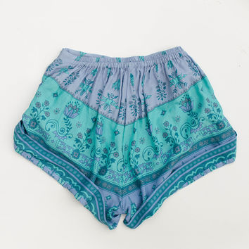 Desert Wanderer Shorts - Dawn | Spell & the Gypsy Collective