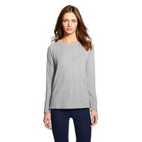 Women's Fashion Tunic - Merona™