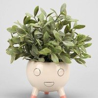 Assembly Home Sweet Scandinavian Planter - Urban Outfitters