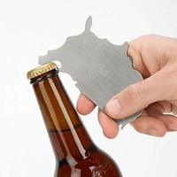 USA Bottle Opener - Assorted One