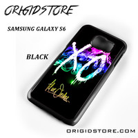 Weeknd Xo For Samsung Galaxy S6 Case Please Make Sure Your Device With Message Case UY