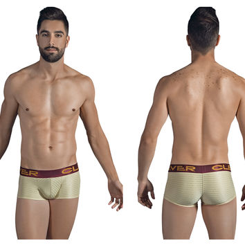 Clever Egyptian Boxer Briefs
