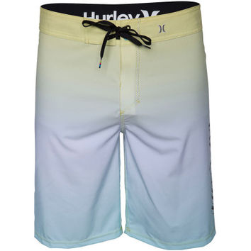 Hurley Phantom Original Board Short - Men's