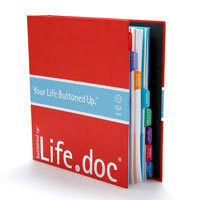 Life.Doc - See Jane Work