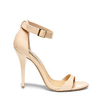 Free Shipping $50+ on Steve Madden Fashion Shoes For Women
